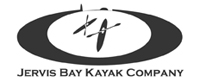 Click here to visit the Jervis Bay Kayaks website